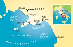 7528_Amalfi_Suitcase_Seminar_r1